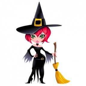 witch-character-design_1196-50