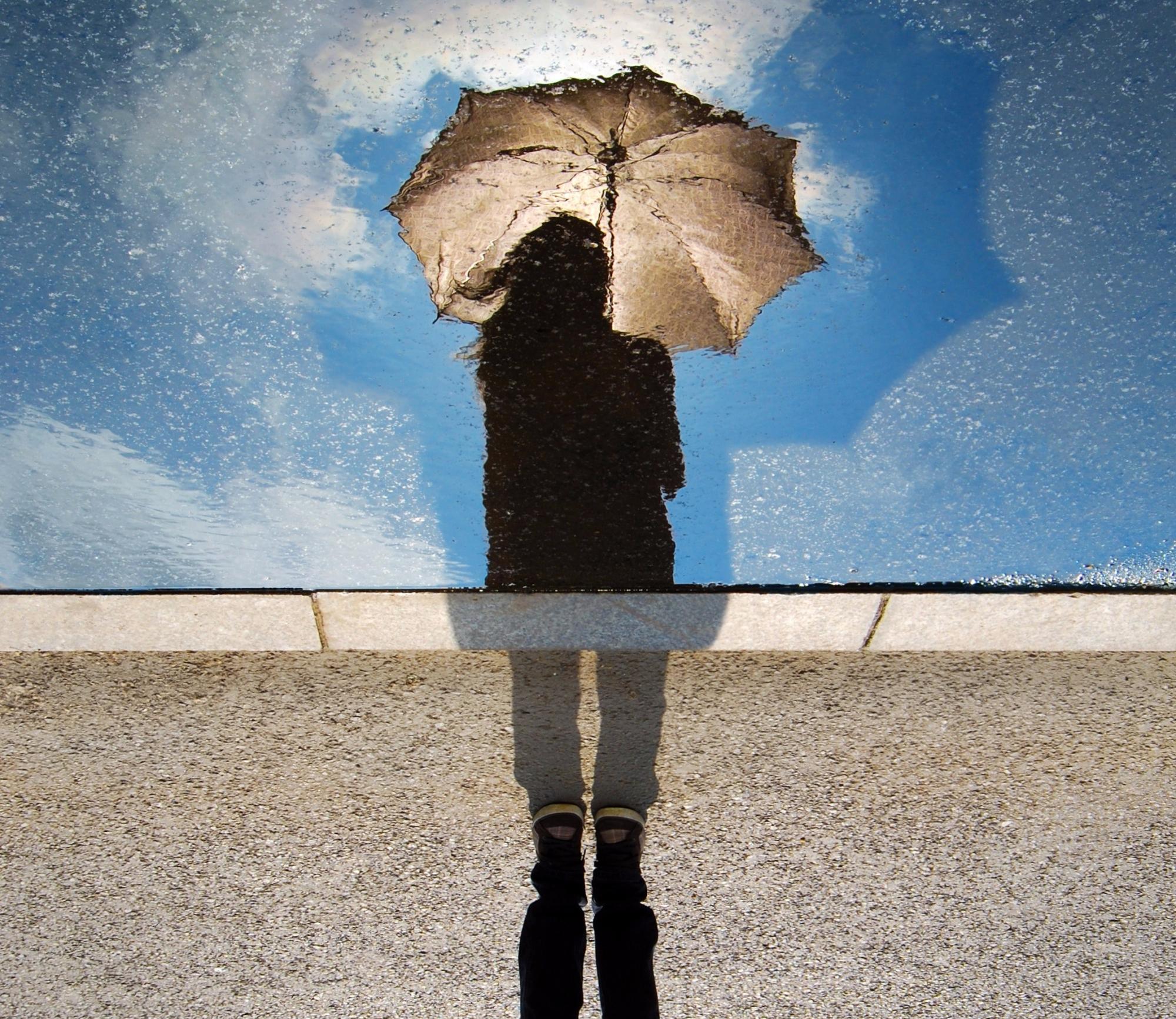 illusion of control-blog-mindeology