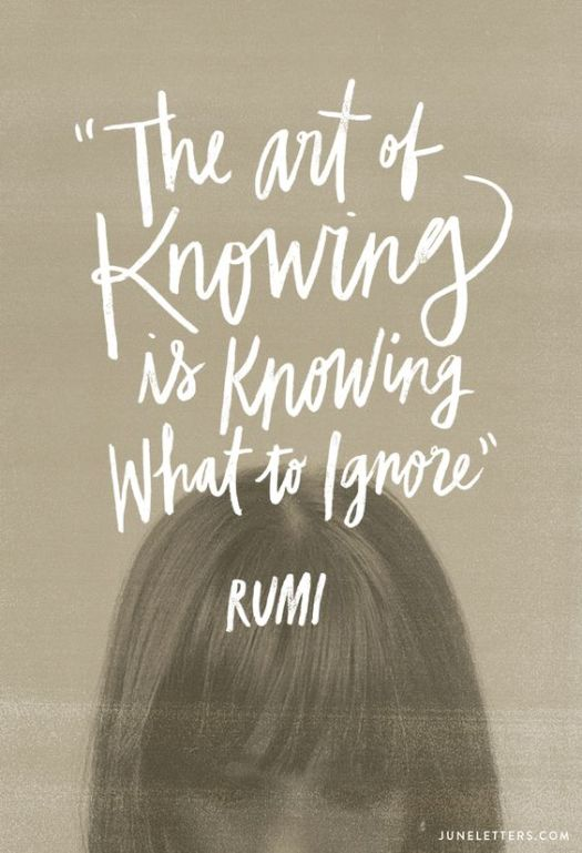 Forgiveness quote by Rumi-ways to forgiveness