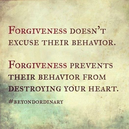 forgiveness-quotes-ways to forgive blog