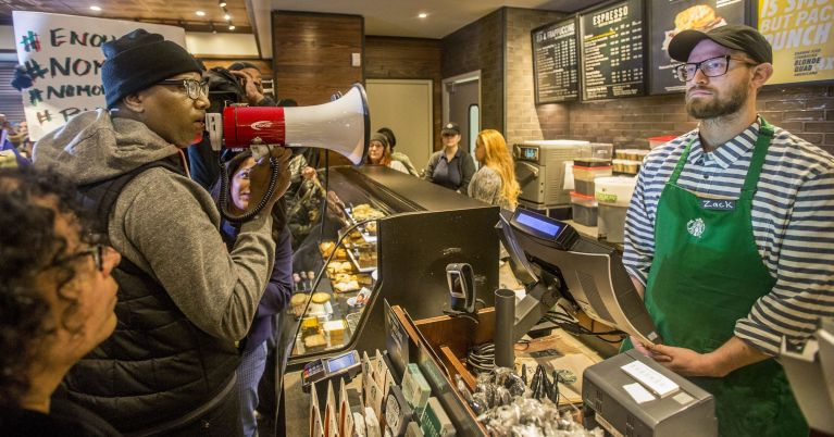 starbucks-racism-campaign