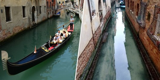 200318-venice-canal-water-before-after-cover-cs-1005a_908ede8203885d11973e6c88c5fd47dc.fit-2000w