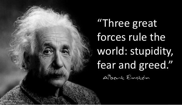 a-collection-of-quotes-from-albert-einstein-22-638